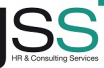 JSS HR & Consulting Services